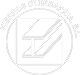 Hierros Etxebarria